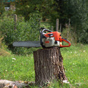 Saws, Chainsaws and Saw Blades